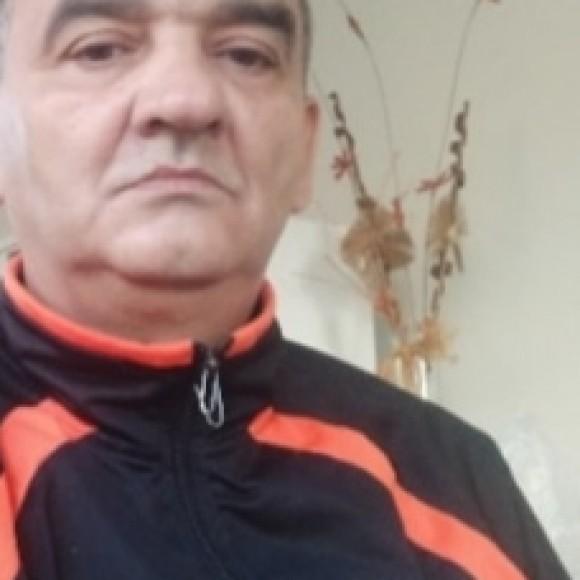Profile picture of Zoran