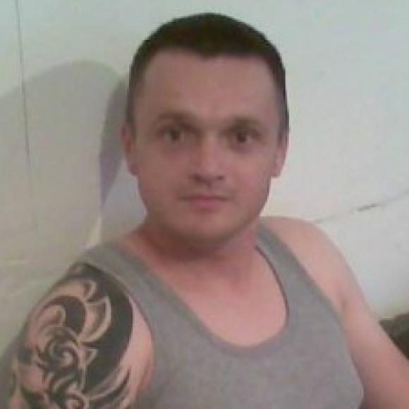 Profile picture of vladimir