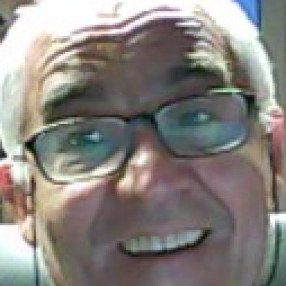 Profile picture of Franjo