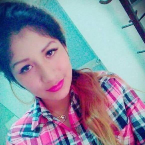 Profile picture of Zorana