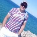 Profile picture of Александар Станчић