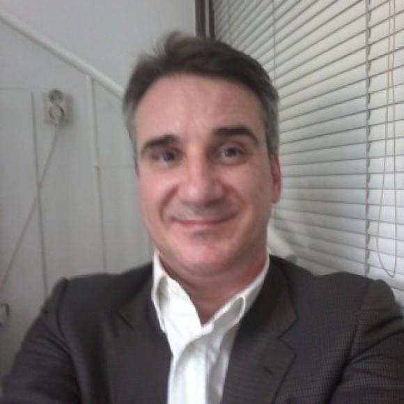 Profile picture of Slobodan Ignjatovic