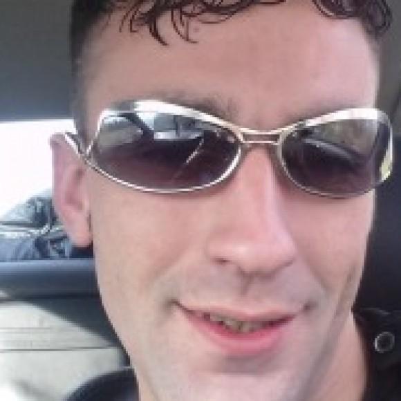 Profile picture of Nikola Milenkovic