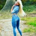 Profile picture of Snezana Milic