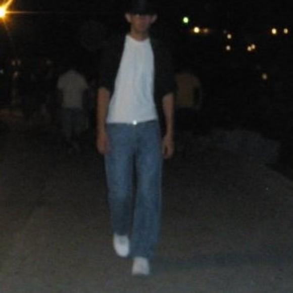 Profile picture of Josip Joja Majki Klaic