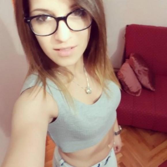 Profile picture of Neve Mala