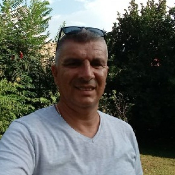 Profile picture of Nudzein Geca