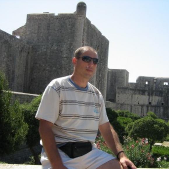 Profile picture of Vasko