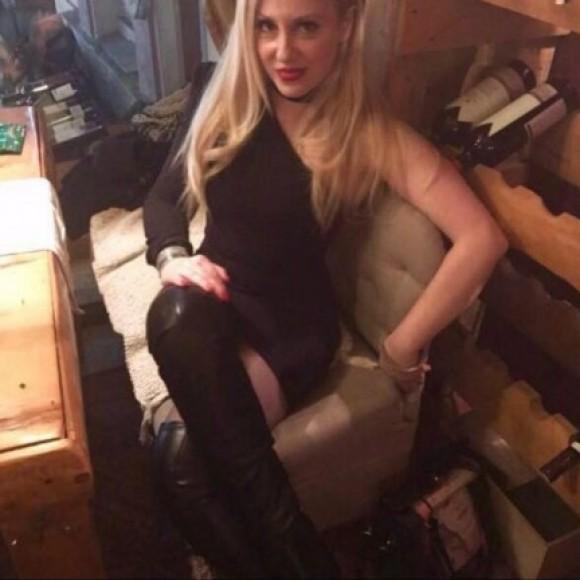 Profile picture of Lana Lakic