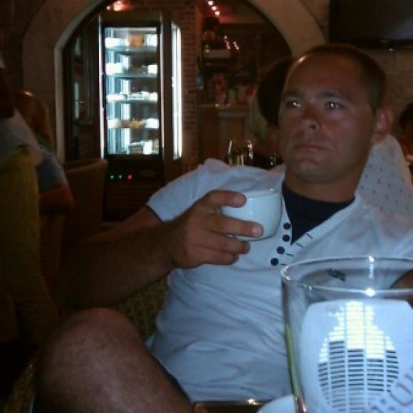 Profile picture of Nolekv