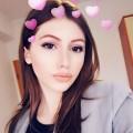 Profile picture of Ena Colic