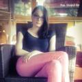 Profile picture of Ema Ema