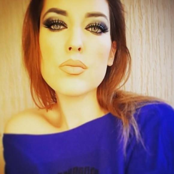 Profile picture of Marina Dabic