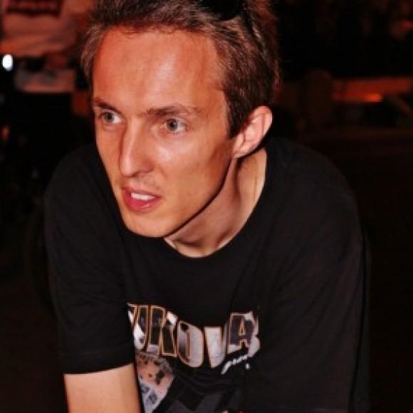 Profile picture of Nino