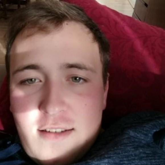 Profile picture of Josip