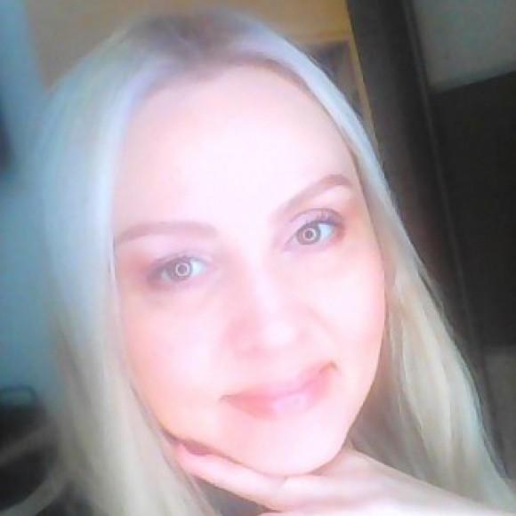 Profile picture of Vesna Marjanovic