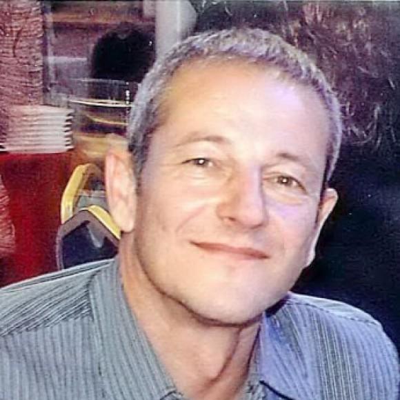 Profile picture of Aleksandar