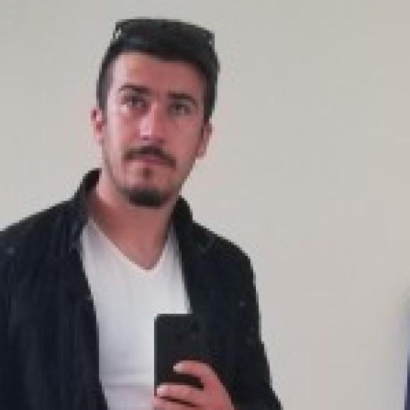 Profile picture of Danilo