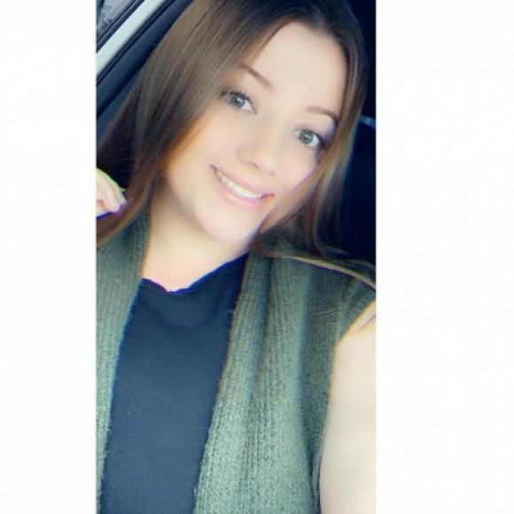 Profile picture of Vesna