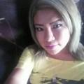 Profile picture of Maja Dalic