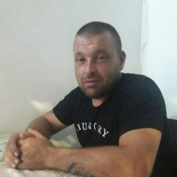 Profile picture of Gumeni