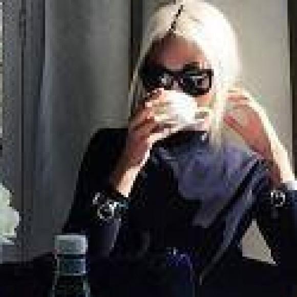Profile picture of Draga
