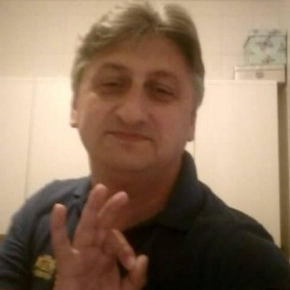 Profile picture of Sasa Nikolic