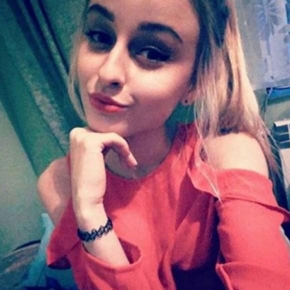 Profile picture of Ana Ilic