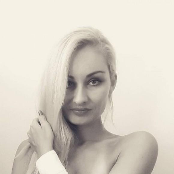 Profile picture of Dejana