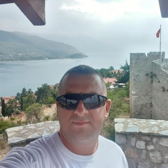Profile picture of Vlada Miladinovic