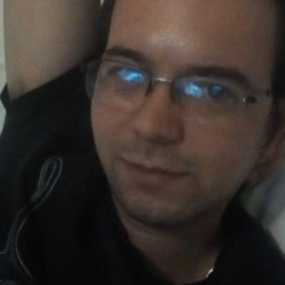 Profile picture of ivanovski