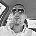 Profile picture of Stojan