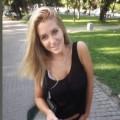 Profile picture of Maja