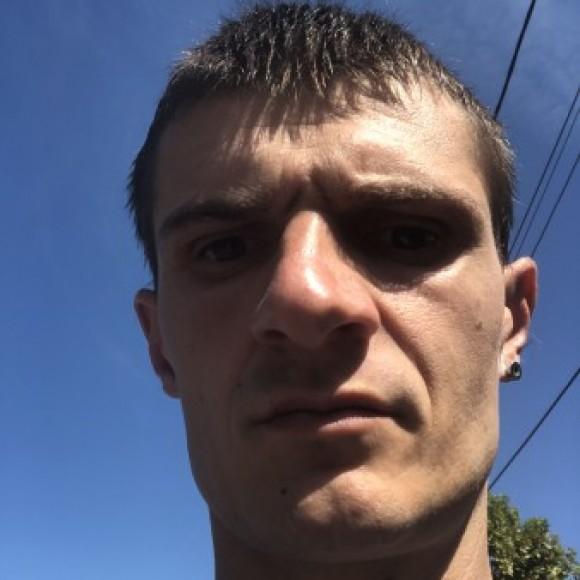 Profile picture of Zeljko