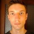 Profile picture of Savo