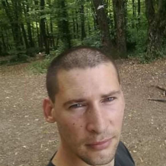 Profile picture of Zoran87