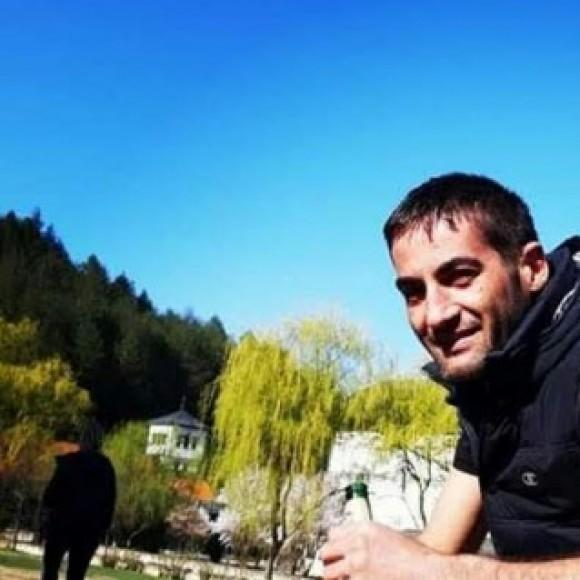 Profile picture of nedzad