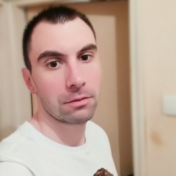 Profile picture of Radiša Brkušanin