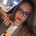 Profile picture of Olivera
