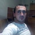 Profile picture of Aleks1989