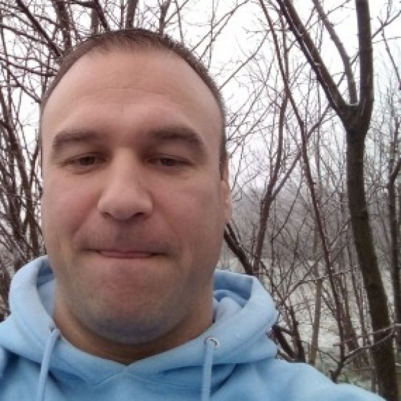 Profile picture of Bojan