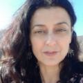Profile picture of Aleksandra Vasic