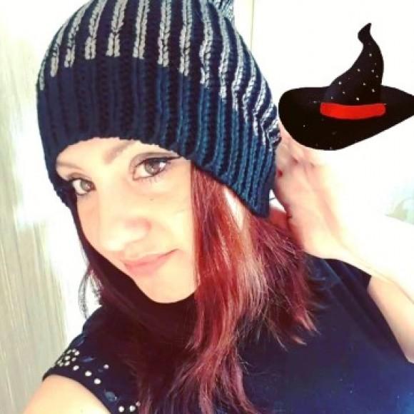 Profile picture of Ena