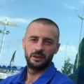 Profile picture of Milovan