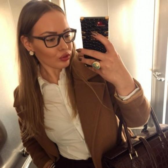 Profile picture of Marija