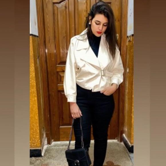 Profile picture of Branka
