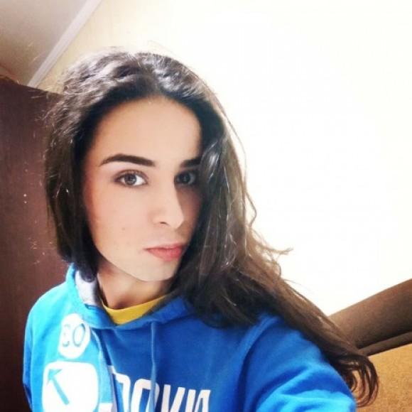Profile picture of Bojana