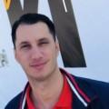 Profile picture of Ognjen