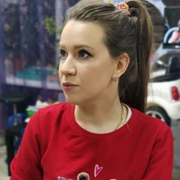 Jelena Dragicevic