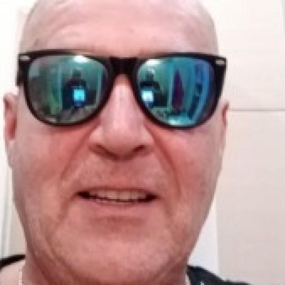 Profile picture of slobodan
